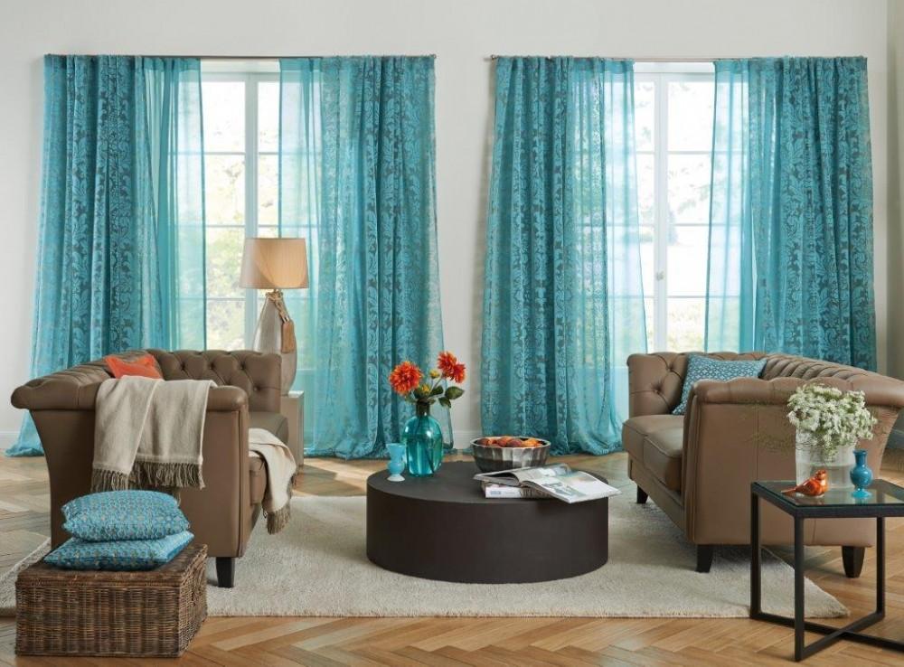 saum viebahn arkiv sida 10 av 10 milla design. Black Bedroom Furniture Sets. Home Design Ideas