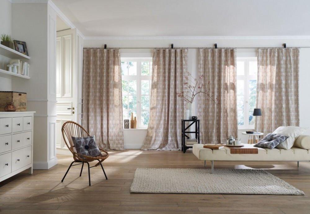 bahar milla design. Black Bedroom Furniture Sets. Home Design Ideas