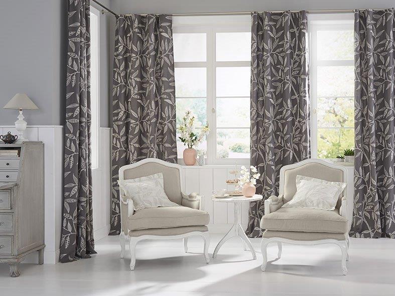 country milla design. Black Bedroom Furniture Sets. Home Design Ideas