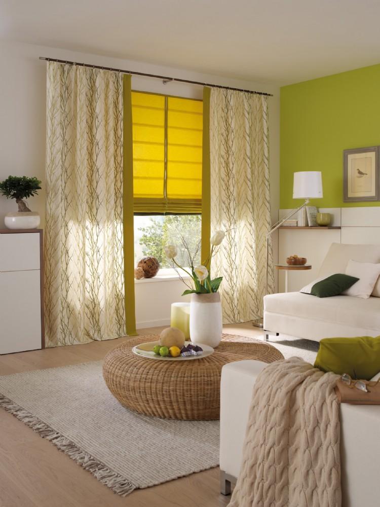 saum viebahn arkiv sida 5 av 10 milla design. Black Bedroom Furniture Sets. Home Design Ideas