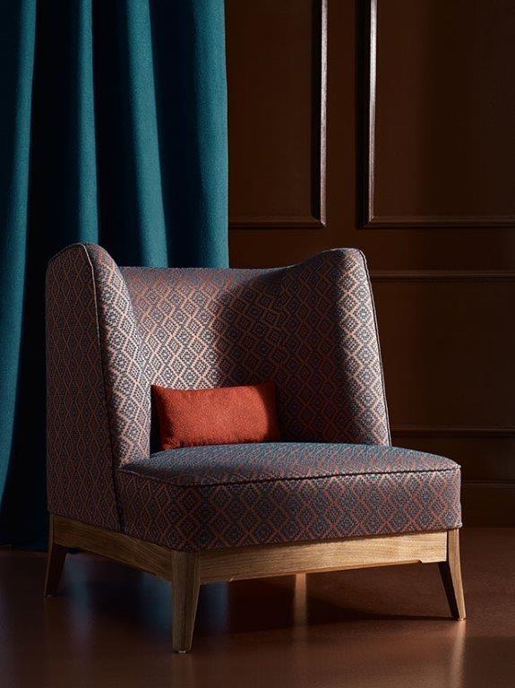 prestige apart milla design. Black Bedroom Furniture Sets. Home Design Ideas