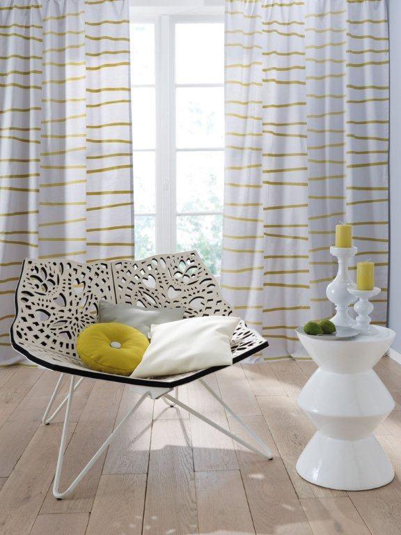 saum viebahn arkiv sida 2 av 10 milla design. Black Bedroom Furniture Sets. Home Design Ideas