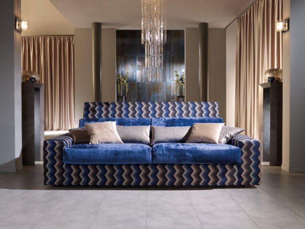 saum viebahn arkiv milla design. Black Bedroom Furniture Sets. Home Design Ideas