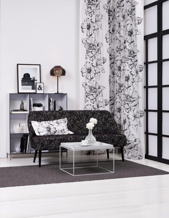 saum viebahn arkiv sida 4 av 10 milla design. Black Bedroom Furniture Sets. Home Design Ideas